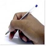 stylo3