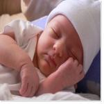 enfant4 congé maternité