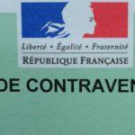 contravention1