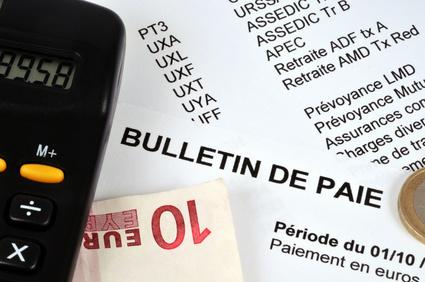 Les Documents De Fin De Contrat Sont Querables Et Non Portables Le