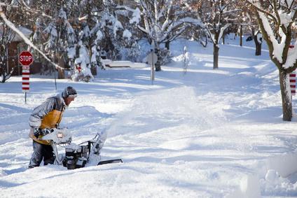 f6de4eb2cb2 En retard pour cause de neige