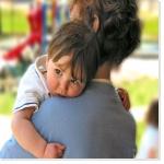 Conge Maternite Suivi D Un Conge Parental Quand Prendre Ses Conges