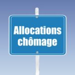 panneau allocations chmage