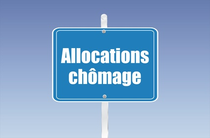 Peut On Percevoir Les Allocations Chomage Apres Une Demission Le